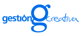 AL_GestCreativa